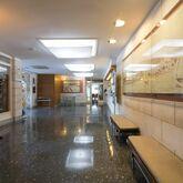 Azuline S'Anfora & Fleming Hotel Picture 9