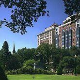 Taj Boston Hotel Picture 0