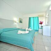 Palm Beach Kos Hotel Picture 4