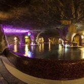 Bull Escorial & Spa Picture 6