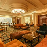Savoy Le Grand Hotel Picture 2