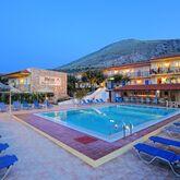Marni Village Hotel Picture 0