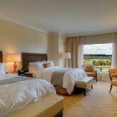 Waldorf Astoria Orlando Hotel Picture 3