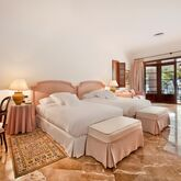 Formentor A Royal Hideaway Hotel Picture 14