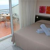 30 Degrees Hotel Espanya Picture 6