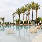 Sentido Perissia Hotel Picture 10