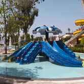 Delphin Botanik Hotel Picture 9