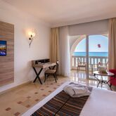Medina Solaria & Thalasso Hotel Picture 3