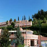 Panorama Sidari Village Picture 10