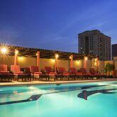 Jumeira Rotana Hotel Picture 17