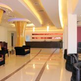 Afandou Bay Resort Hotel Picture 9
