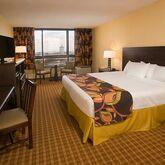 Ramada Plaza Resort & Suites Picture 5