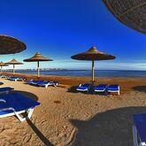 Stella Di Mare Beach Resort & Spa Makadi Bay Picture 4