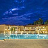 Lagomandra Beach Hotel Picture 17