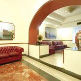 La Pace Hotel Picture 6