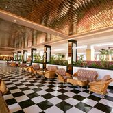 Puerto Palace Hotel Picture 12