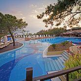 Sueno Hotels Beach Side Picture 0