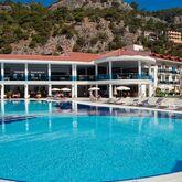 Montebello Resort Hotel Picture 0