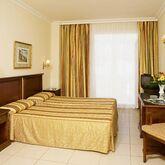Marte Hotel Picture 5
