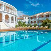 Bitzaro Palace Hotel Picture 0