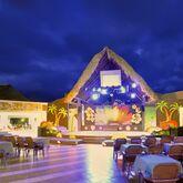 Iberostar Mojito Resort Hotel Picture 10