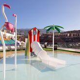 Hard Rock Hotel Tenerife Picture 3