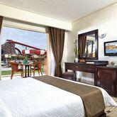 Aqua Blu Sharm Hotel Picture 8