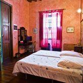 Rural 4 Esquinas Hotel Picture 4