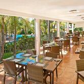 Ria Park Garden Hotel Picture 7