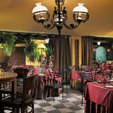 Green Garden Resort Suites Picture 13