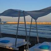 Sentido Sandy Beach Hotel Picture 5