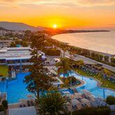 Oceanis Hotel Picture 19