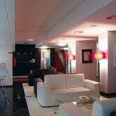 Globo Hotel Picture 9