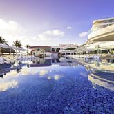 Temptation Cancun Resort - Adults Only Picture 0