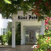 Nissi Park Hotel Picture 5
