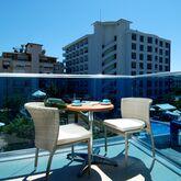 Grand Zaman Garden Hotel Picture 8