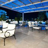 Sentido Ixian Grand Hotel Picture 16