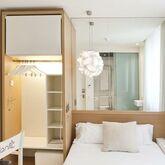Denit Barcelona Hotel Picture 10
