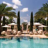 Four Seasons Resort Orlando At Walt Disney World Picture 0