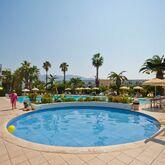 Tigaki Beach Hotel Picture 4