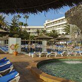 Vik San Antonio Hotel Picture 5