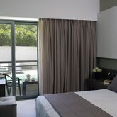 Angela Hotel Downtown Rooms Picture 13