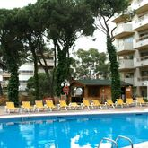 Almonsa Playa Apartments Picture 0