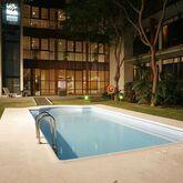 Escuela Hotel Santa Cruz Picture 0