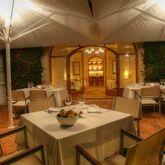 Sant Joan de Binissaida Rural Hotel Picture 7