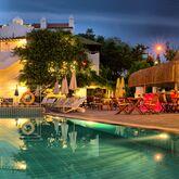 Holidays at Golden Gate Hotel in Kusadasi, Bodrum Region
