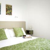 El Guarapo Apartments Picture 2