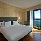 Ac Gran Canaria Hotel Picture 5