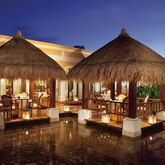 Now Sapphire Riviera Cancun Hotel Picture 16
