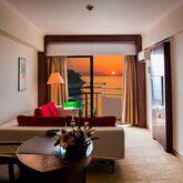 Derici Hotel Picture 2